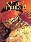 Télécharger le livre :  Sinbad T03