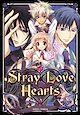Télécharger le livre : Stray Love Hearts T02