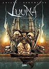 Télécharger le livre :  Luuna T06
