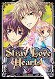 Télécharger le livre : Stray Love Hearts T03