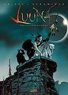 Télécharger le livre :  Luuna T01