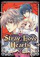 Télécharger le livre : Stray Love Hearts T04