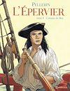 Télécharger le livre :  L'Epervier T08