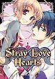 Télécharger le livre : Stray Love Hearts T05