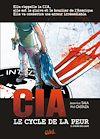 Télécharger le livre :  CIA, le cycle de la peur T02