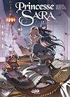 Télécharger le livre :  Princesse Sara T01