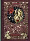 Télécharger le livre :  Notre Dame de Paris T01