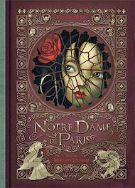 Téléchargez le livre :  Notre Dame de Paris T01