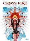 Télécharger le livre :  Cross Fire T06
