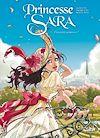 Télécharger le livre :  Princesse Sara T04