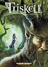 Télécharger le livre :  Triskell T03