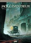 Télécharger le livre :  Jack L'éventreur T01