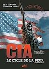 Télécharger le livre :  CIA, le cycle de la peur T03