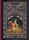 Télécharger le livre :  Notre Dame de Paris T02
