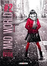 Download this eBook Mad World T02