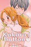 Télécharger le livre :  Kokoro Button T04