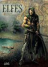 Télécharger le livre :  Elfes T02