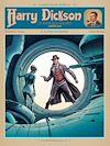 Télécharger le livre :  Harry Dickson T05
