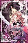 Télécharger le livre :  Midnight Devil T03