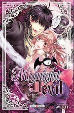 Download this eBook Midnight Devil T03