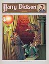 Télécharger le livre :  Harry Dickson T06