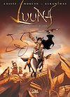 Télécharger le livre :  Luuna T08