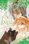 Télécharger le livre :  Be Loved T01