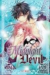 Télécharger le livre :  Midnight Devil T02