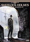 Télécharger le livre :  Sherlock Holmes Crime Alleys T01