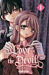 Télécharger le livre :  Love is the Devil T01