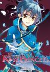 Télécharger le livre :  Kiss of Rose Princess T08