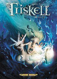 Téléchargez le livre :  Triskell T04