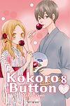 Télécharger le livre :  Kokoro Button T08