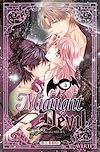Télécharger le livre :  Midnight Devil T04