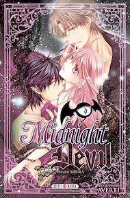 Téléchargez le livre :  Midnight Devil T04