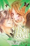Télécharger le livre :  Be Loved T02