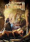 Télécharger le livre :  Les Seigneurs de Cornwall T03