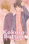 Télécharger le livre :  Kokoro Button T09
