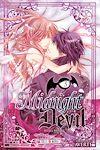 Télécharger le livre :  Midnight Devil T05