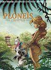 Télécharger le livre :  Légendes de Troy - Ploneïs l'Incertain