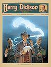 Télécharger le livre :  Harry Dickson T12