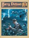 Télécharger le livre :  Harry Dickson T13