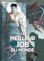 Télécharger cet ebook : Le Meilleur Job du Monde T03