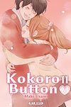 Télécharger le livre :  Kokoro Button T11