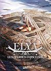 Télécharger le livre :  Elya, les brumes d'Asceltis T02
