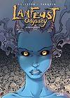 Télécharger le livre :  Lanfeust Odyssey T06