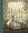 Télécharger le livre :  Marie-Antoinette