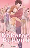 Télécharger le livre :  Kokoro Button T12