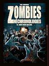 Télécharger le livre :  Zombies néchronologies T02