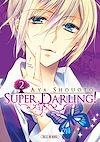 Télécharger le livre :  Super Darling! T02